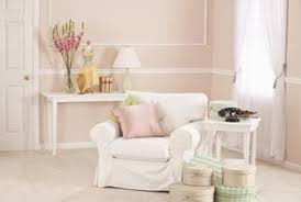 how to make new wood furniture look shabby chic home guides sf