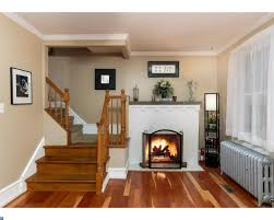 101 ardmore ter collingswood nj 25 photos mls 7084616 movoto
