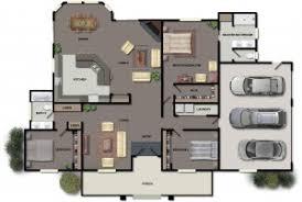 house plan interior design own house plans home interior design
