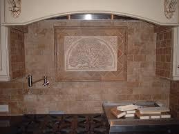 kitchen cabinets without toe kick laminate countertops without backsplash darkening cabinets how to
