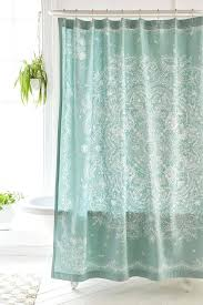 Amazon Com Shower Curtains - double shower curtains with valance coffee swag shower curtain