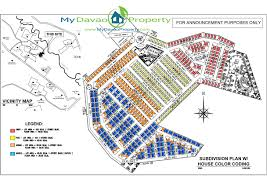 corner lot duplex plans 15 lot subdivision maps images reverse search