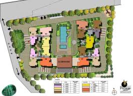 Pavilion Floor Plans by Prestige Jade Pavilion In Bellandur Bangalore Price Location