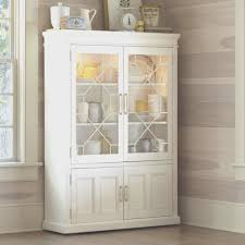 dining room china cabinets dining room top white dining room cabinets decoration idea