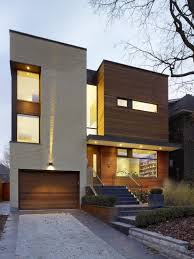 home design nice house design toronto canada most beautiful fetching canada house design nice house design toronto canada most beautiful houses in the world