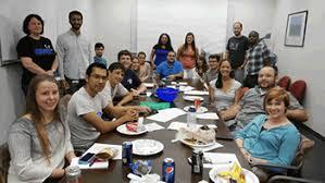 design thinking graduate programs graduate program department of biochemistry and molecular biology