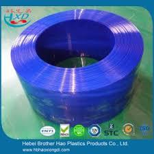 Strip Curtain Roll Opaque Blue Pvc Strip Curtain In Roll China Pvc Strip Pvc Strip