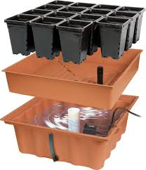 indoor hydroponic gardening systems zandalus net