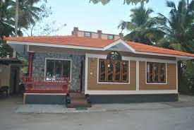 pictures on bricks house designs free home designs photos ideas brick garages designs garage and single room exterior design best