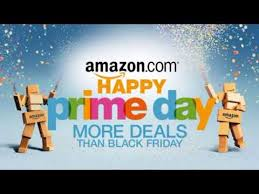 ssd amazon ssd black friday 2017 amazon prime day p 2 cuffie ssd e portatili youtube