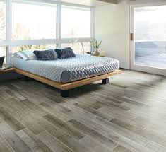 Grey Flooring Bedroom Bedroom Wood Flooring Ideas With Blue Walls Best Design Laminate