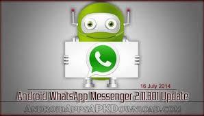whatsapp messenger apk file free downlaod whatsapp messenger 2 11 301 apk app for android downlaod