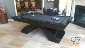 modern pool tables for sale continental contemporary pool tables contemporary pool table