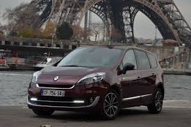 renault scenic 2002 specifications renault modus 1 5 2011 auto images and specification