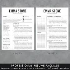 resume ge 16 best resumes that rock images on pinterest cv template