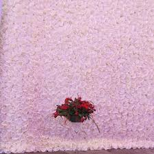 flower wall wedding backdrop hire in cork enchanting events
