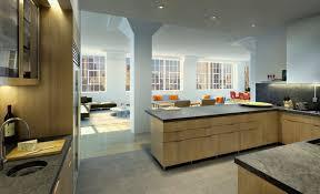 opentchen interior design ideas five beautiful concept shelves