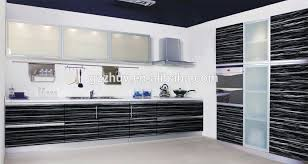 used kitchen cabinets doors zhihua new pattern mdf kitchen cabinet design used kitchen cabinet doors prices buy kitchen cabinet mdf kitchen cabinet design used kitchen cabinet
