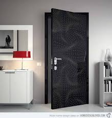 bedroom door design bedroom door designs design amp art images