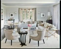 Famous Home Interior Designers by Famous Homes