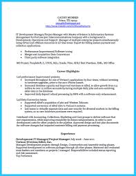 Resume For One Job by Resume For Laborer Best Free Resume Collection