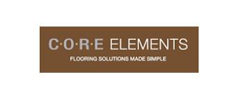 carpet tiles carpet flooring store brands flooring america