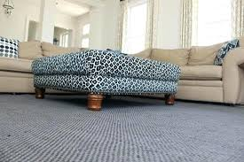 Ideas For Leopard Ottoman Design Animal Print Ottoman Coffee Table New Leopard Nal Detal With