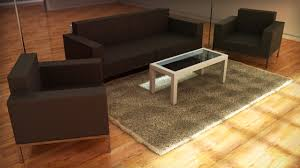 Java 3d Home Design by Creating A 3d Furniture Layout In Autocad Pluralsight