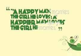 wedding quotes humorous top 60 images about wedding quotes and marriage quotes