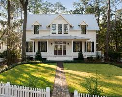 historical concepts home design stylish decoration historical concepts house plans our town home