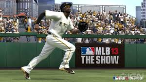 mlb 13 the show ign