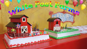 party places for kids kid birthday party places white post farms was voted best party