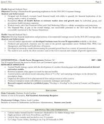 sample of combination resume one page resumes examples resume examples and free resume builder one page resumes examples 1 page resume examples one page resume examples operations manager resume sample