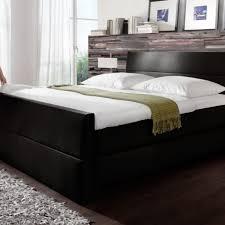 Schlafzimmer Gr Gemütliche Innenarchitektur Schlafzimmer Gestalten Metallbett