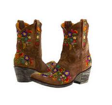 Comfortable Cowboy Boots Here U0027s A Knockoff Of My Favorite 500 Boots For Just 24 Bucks