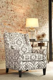Furniture To Love by Ashley Furniture Accent Chair U2013 Adocumparone Com