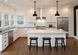 100 home depot kitchen design cost furniture traditional