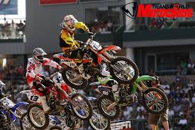 extra x games wallpapers transworld motocross