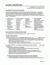 sample leasing agent resume doc travel agent job description travel agent jobs travel travel agent resume resume template travel resume sample travel travel agent job description