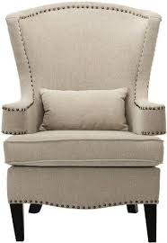 37 best wingback chair images on pinterest accent chairs