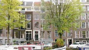 amsterdam apartments the legal side of buying and renting property in amsterdam i