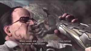 The Memes Jack - the memes jack youtube