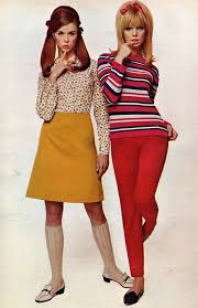 newest fashion styles for woman in their 60s 227 best the way we wore the 1960s in portraits photos and prints