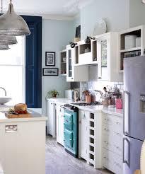 free standing kitchen sink cupboard freestanding kitchens free standing kitchen units and