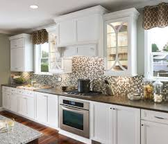 Kitchen Cabinet Comparison Kitchen Yorktowne Cabinets Gilmore Kitchens Schuler Kitchen