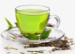 Teh Hijau teh hijau manfaat teh hijau untuk diet