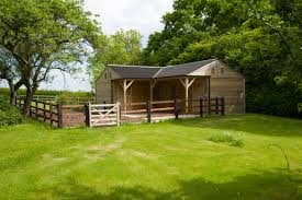 lodders stable summer house planning permission uk striking plan