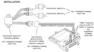 100 bmw e46 automatic wiring diagram how to install