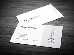 Business Card Template Jpg Free Business Card Designs Templates