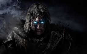 wallpaper middle earth middle earth shadow of mordor hd games 4k wallpapers images